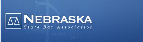 Nebraska State Bar Association